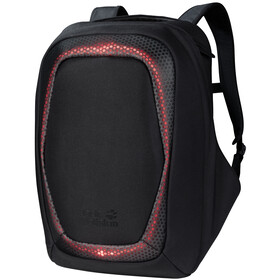 Jack Wolfskin Neuron Backpack black